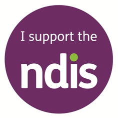 Melbourne OT is a registered NDIS provider